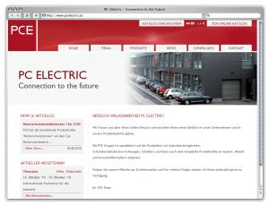 www.pcelectric.at